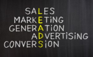 AdPlace lead generation for you