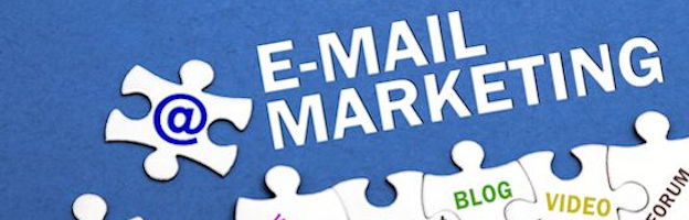 AdPlace email newsletters